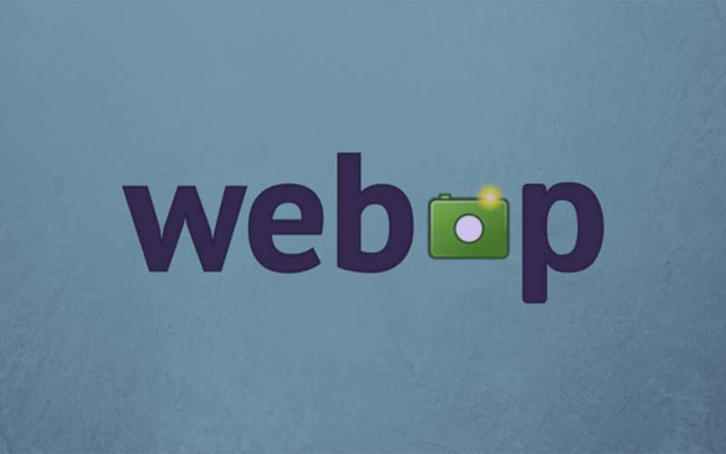 Wordpress и webp для ускорения и оптимизации сайта