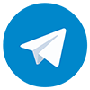 wordpress-news-in-telegram