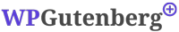 Wordpress Gutenberg — новости, руководства, оптимизация WordPress